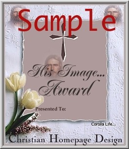 His_image Award